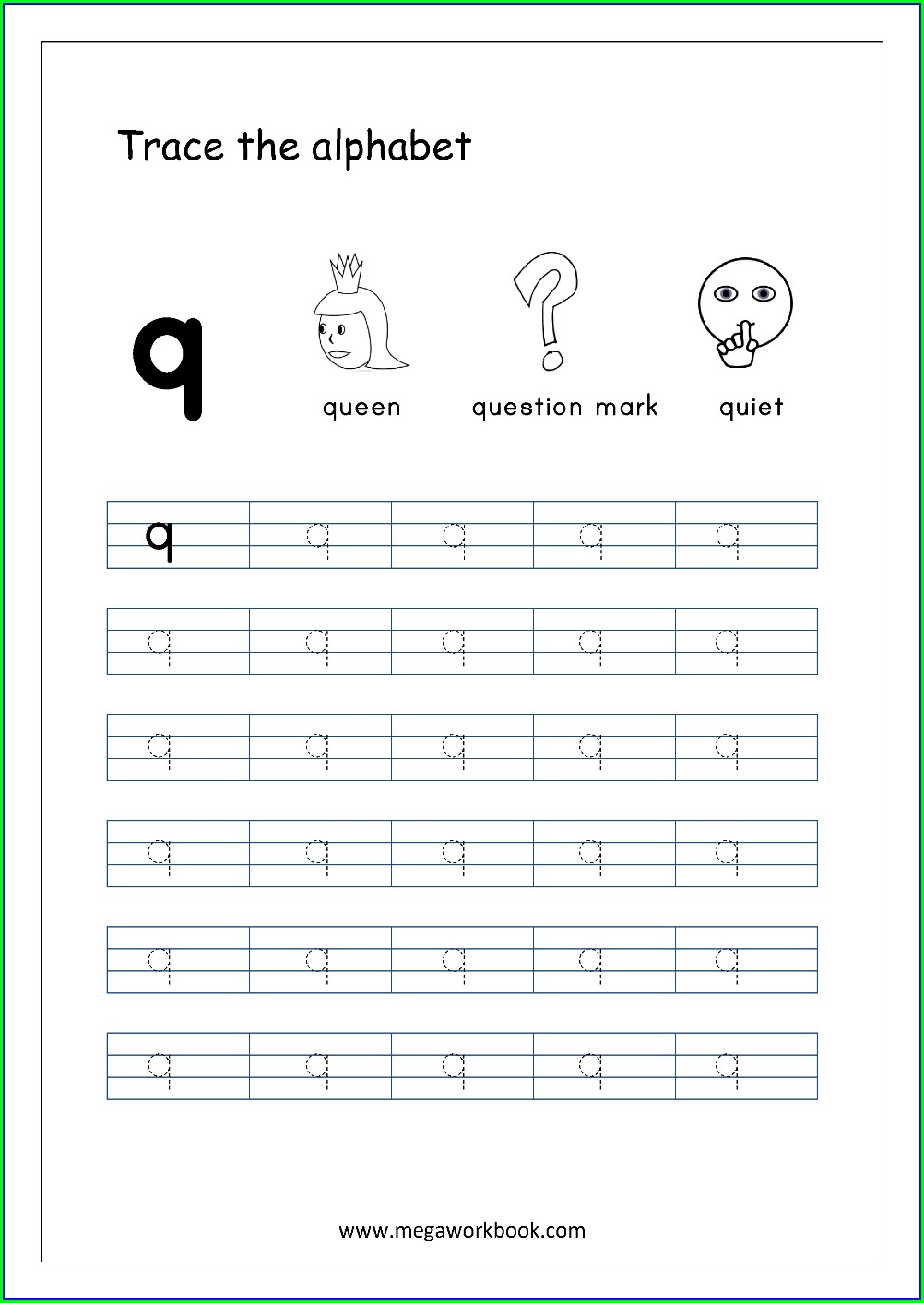 Free Printable Check Writing Worksheets