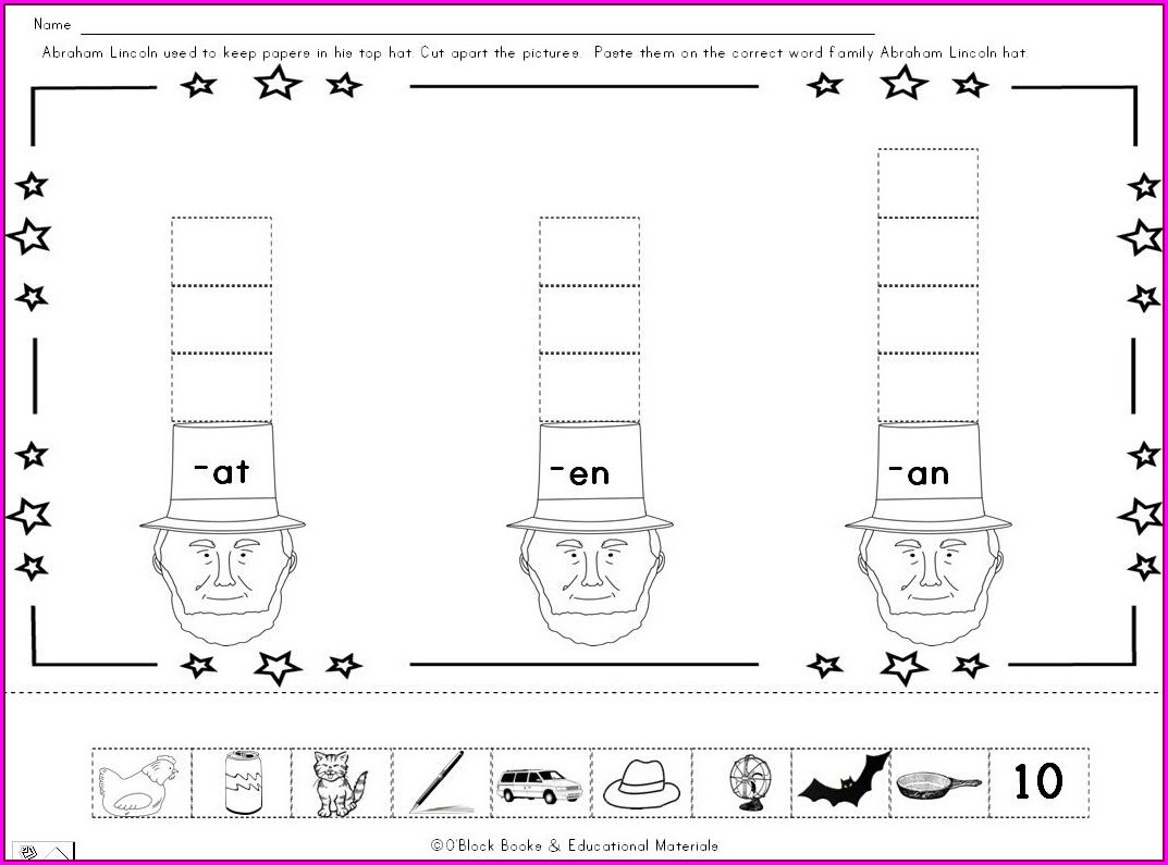 Groundhog Day Addition Worksheets
