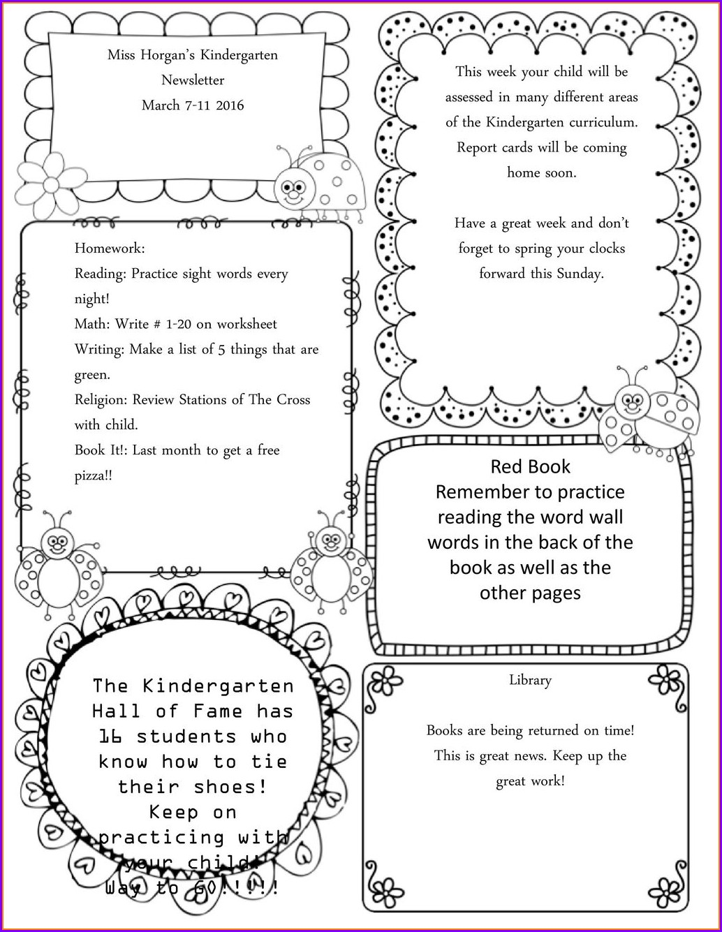 Multiplication Worksheet With Pictures