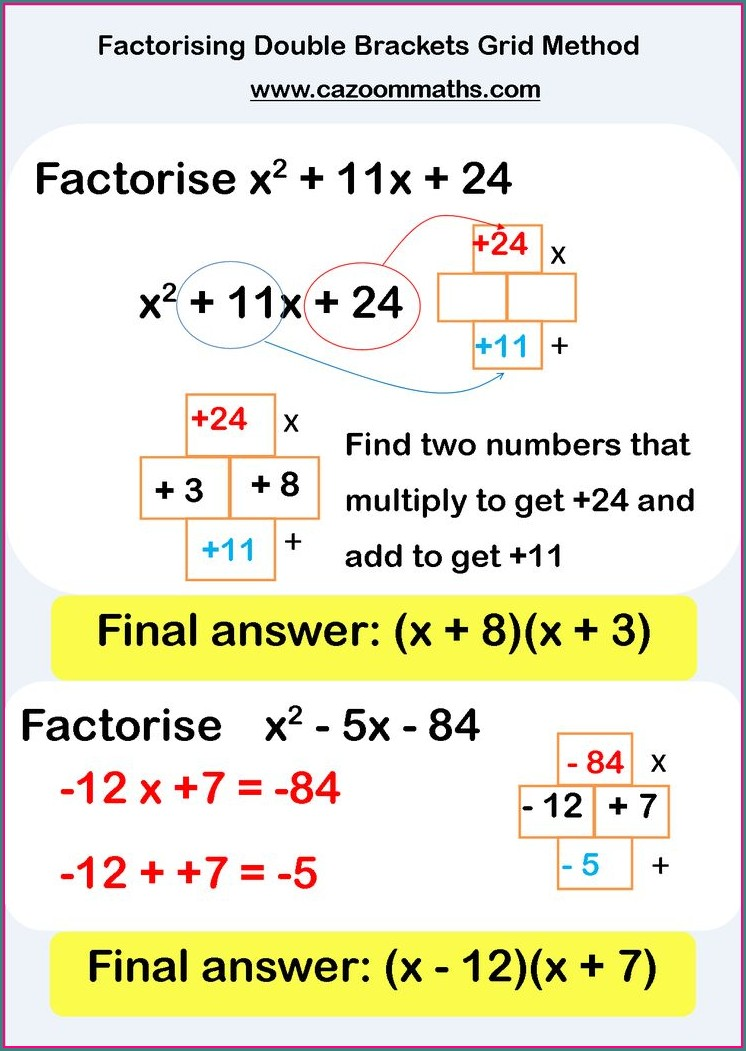 Multiplying 3 Digit Numbers Worksheet