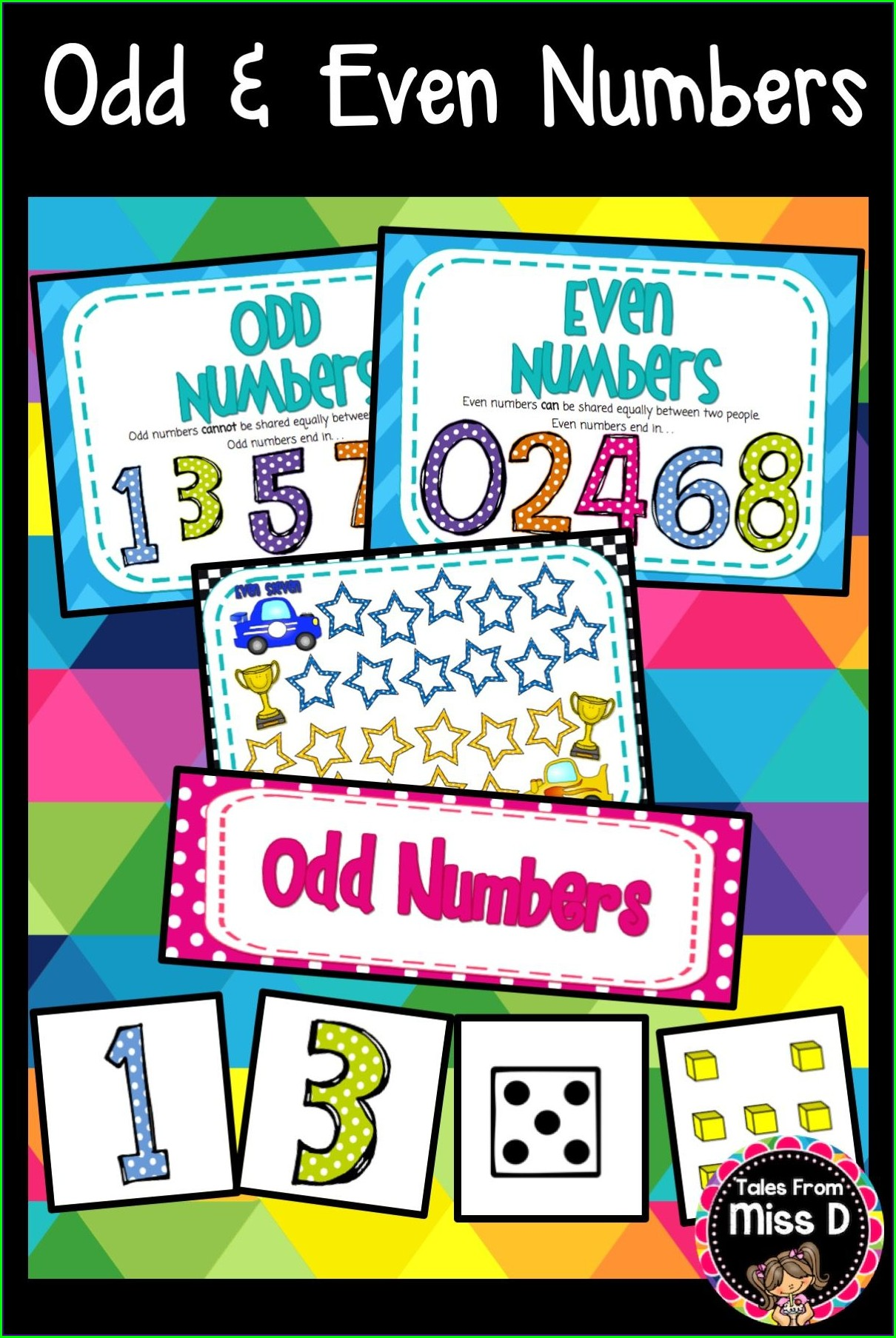 Odd And Even Numbers Worksheets Reception