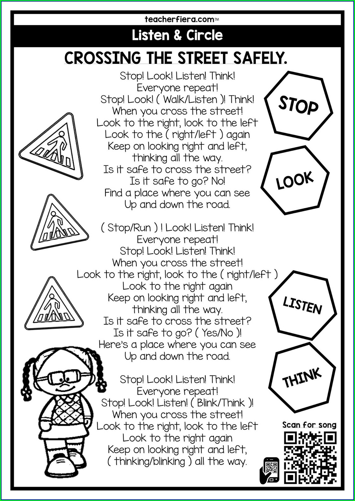 Reading Comprehension Charts And Graphs Worksheets