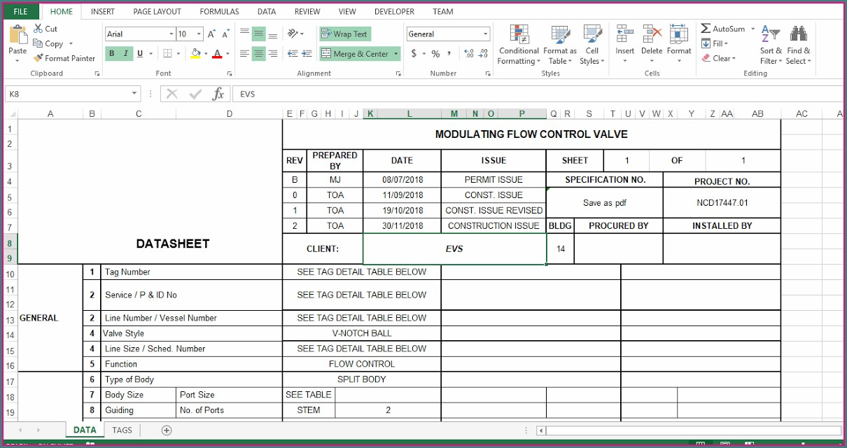 Vba Sheet Save As Pdf