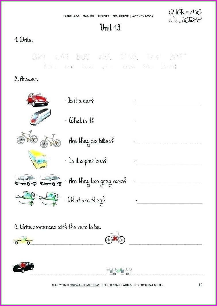 Writing Dialogue Worksheet Third Grade