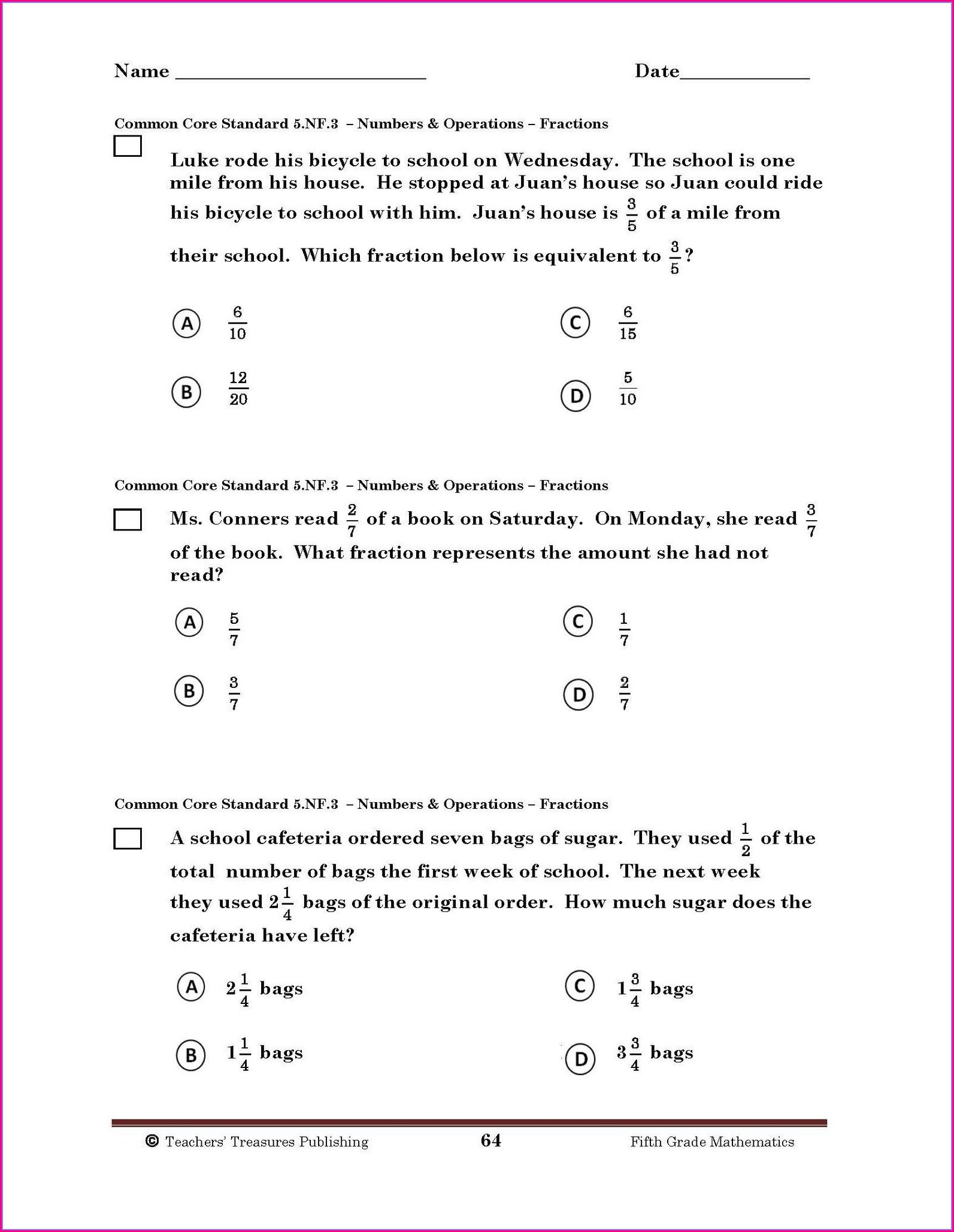 Child Support Calculator Worksheet Tennessee