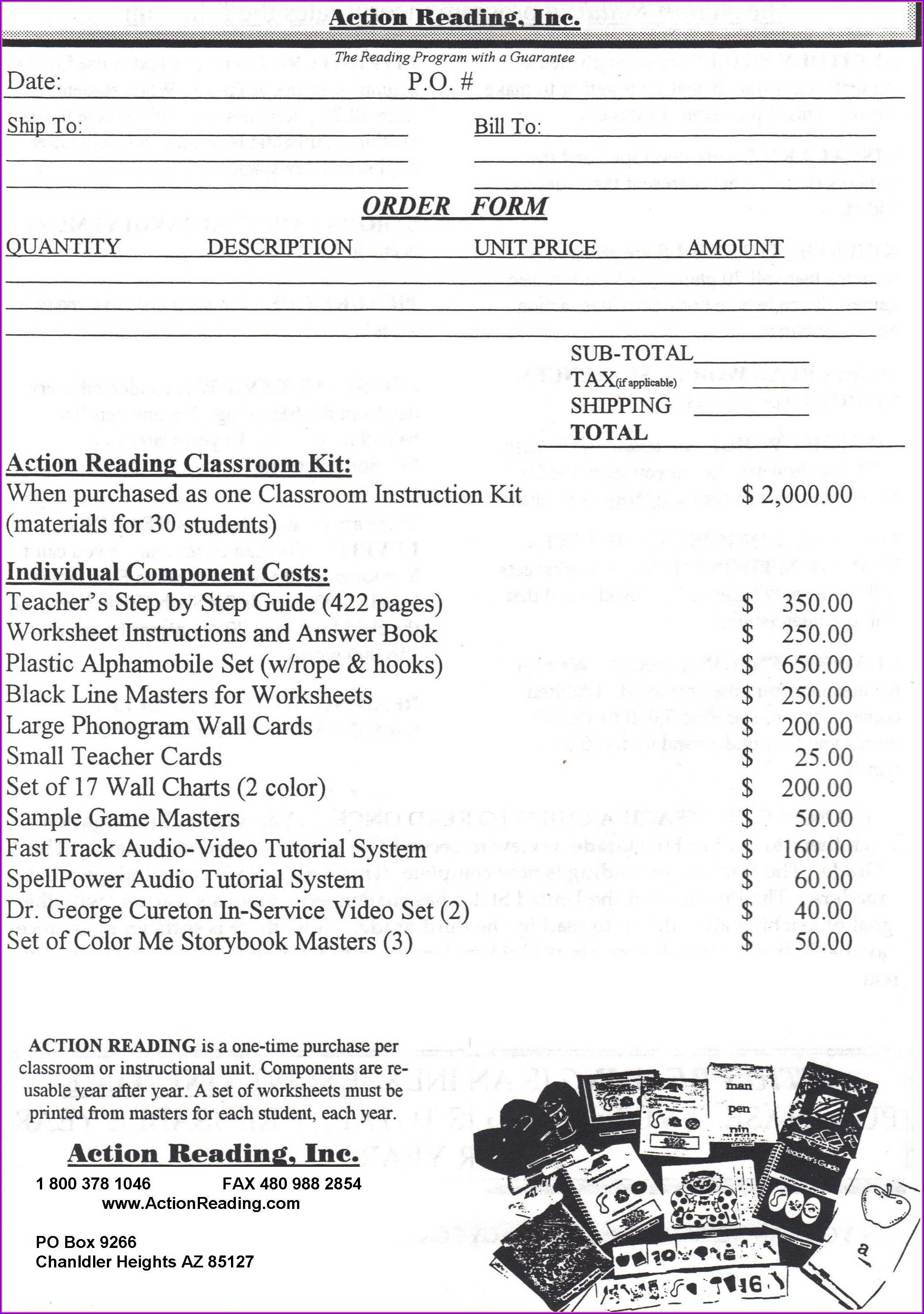 Child Support Worksheet Az