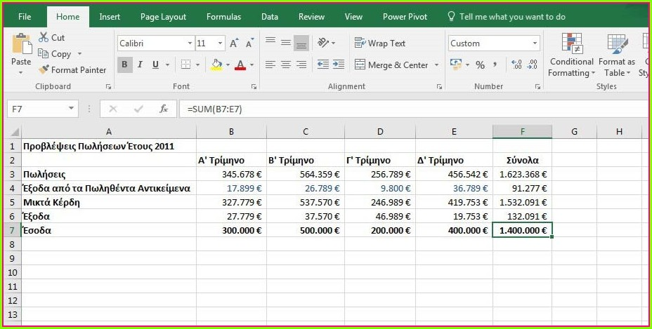 Excel Copy Worksheet Without Formulas