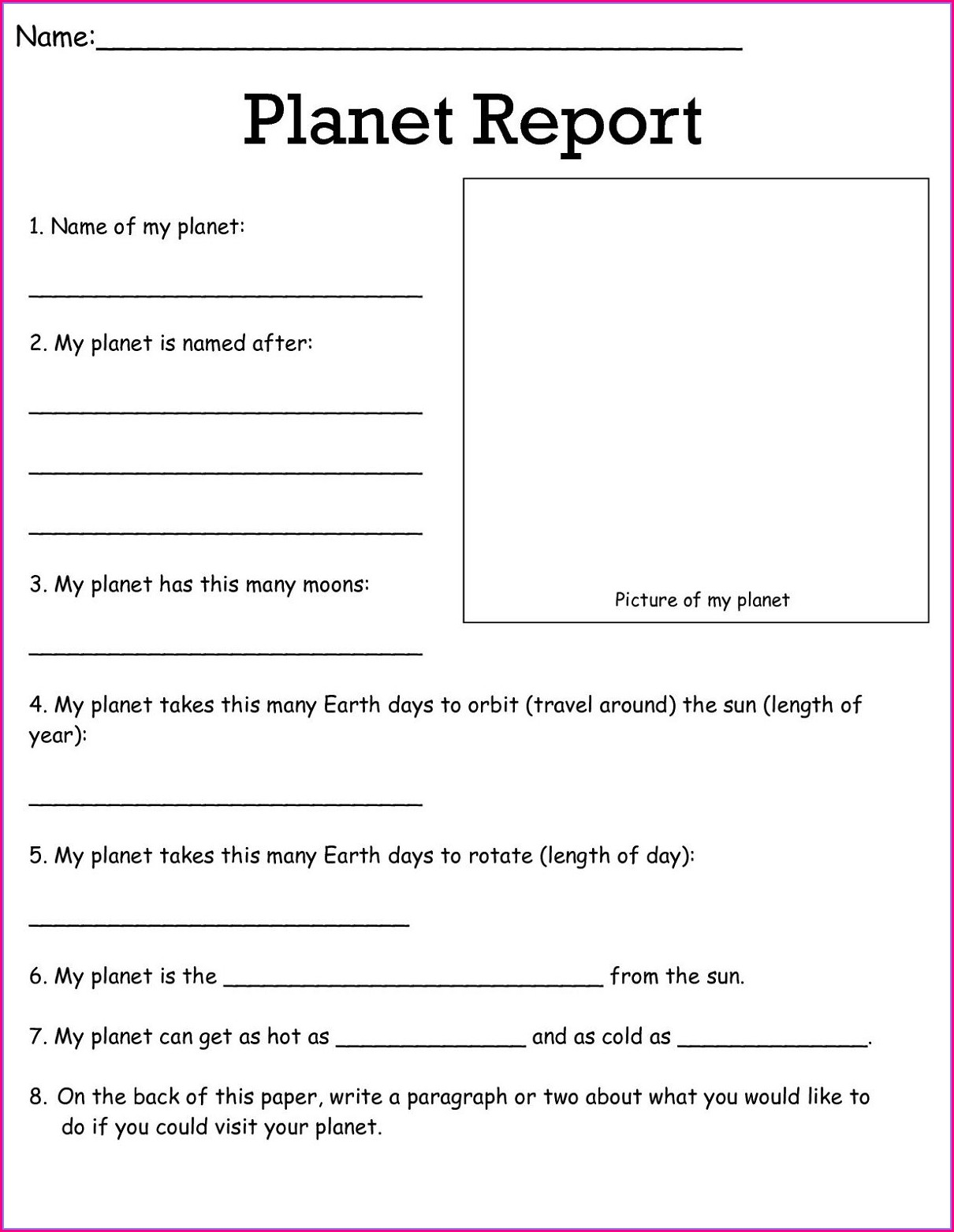 Grade 6 Cbse Class 6 Science Worksheets