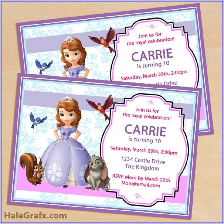 Editable Free Birthday Invitation Templates For Adults