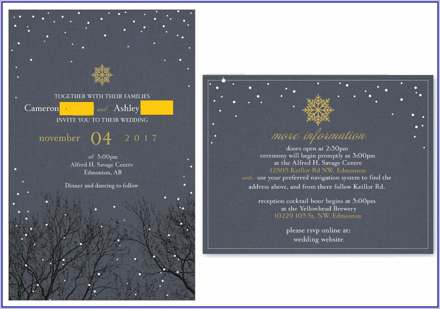 Vistaprint Wedding Invitations Reddit