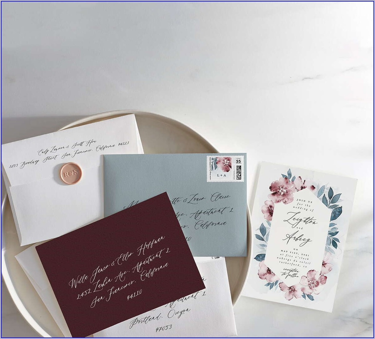 Walmart Wedding Invitations Reviews