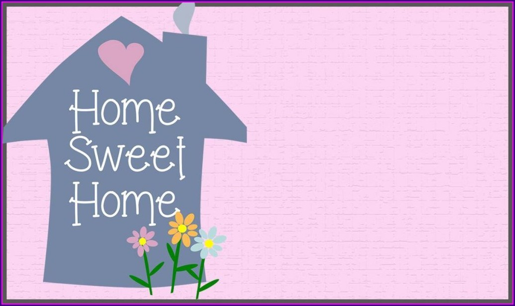 Free Housewarming Invitations Online