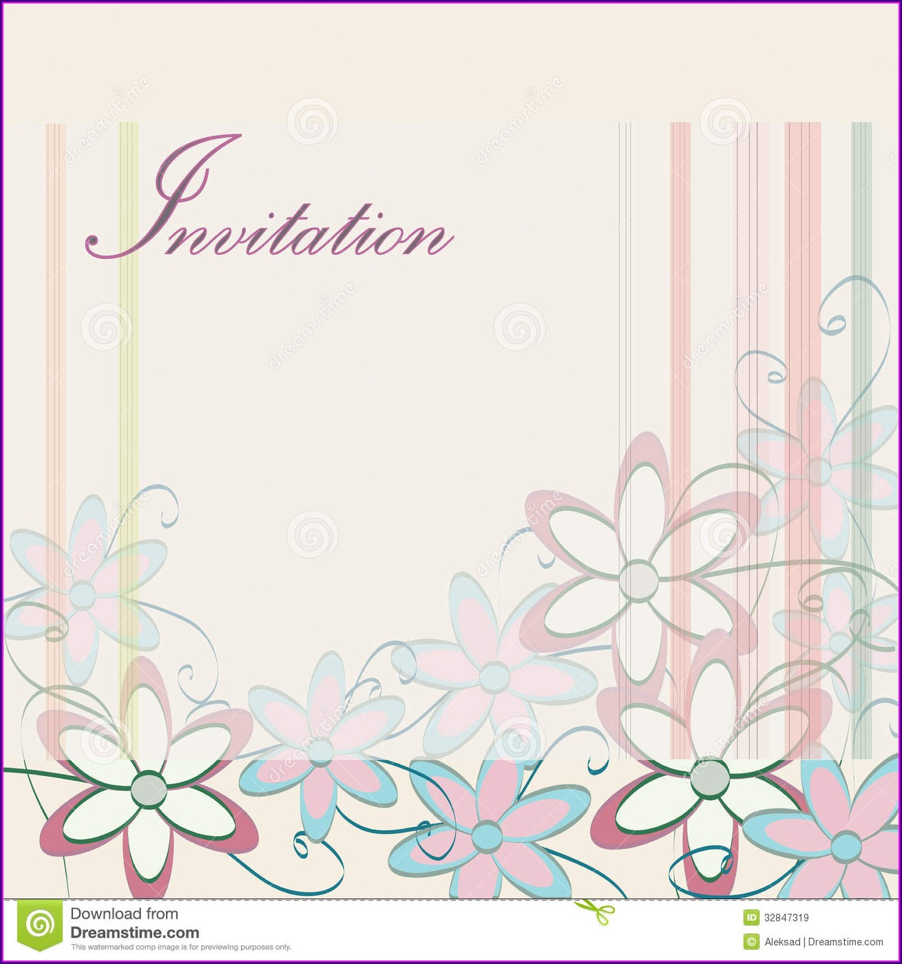 Free Online Invitation Card Design For Wedding